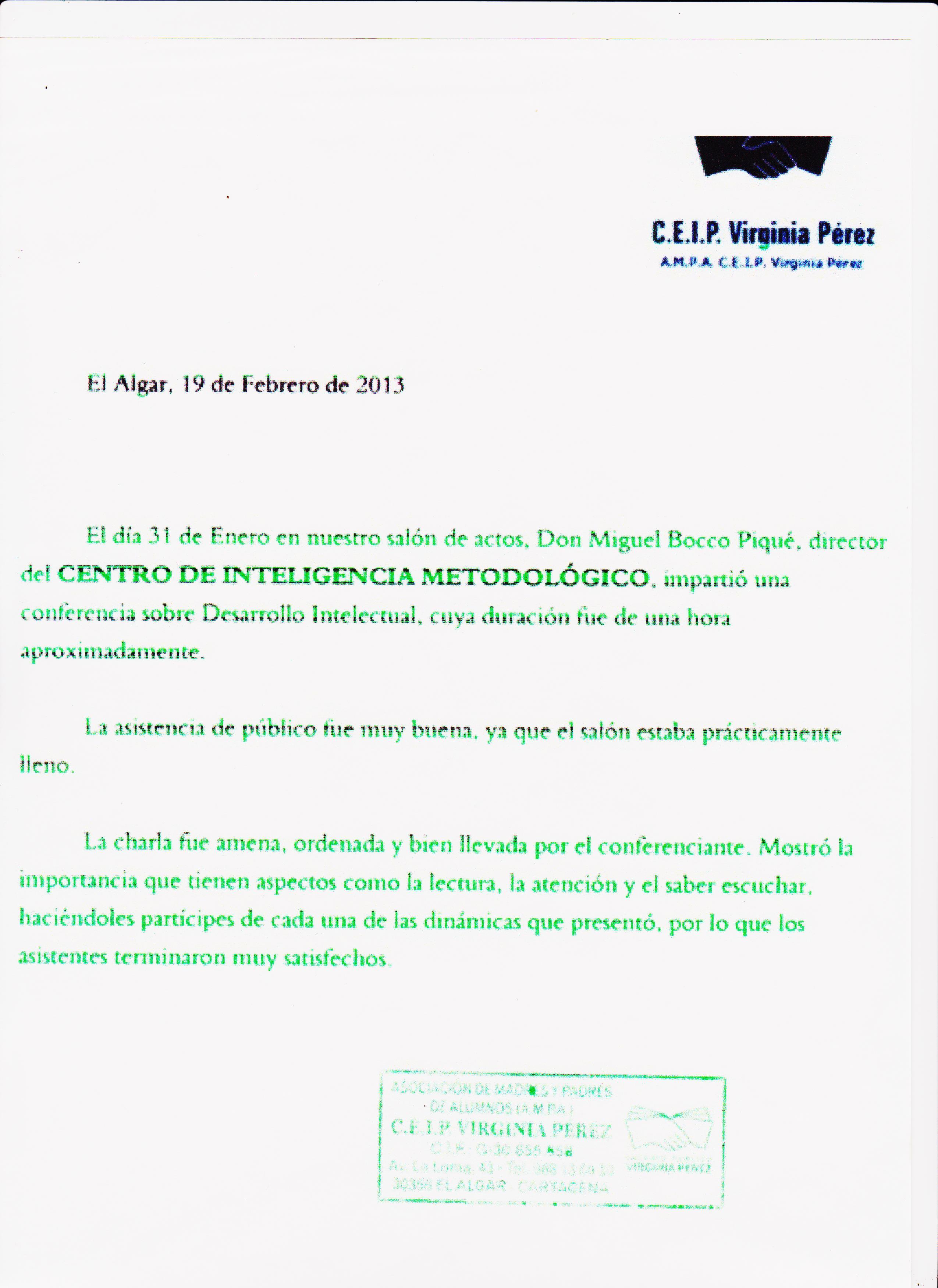 para pagina 006